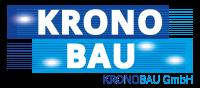 KronoBau GmbH Logo
